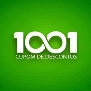 (c) 1001cupomdedescontos.com.br
